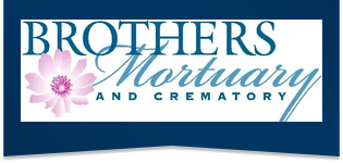 Brothers Mortuary & Crematory